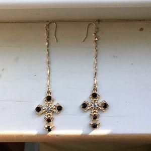 Jewelry - Lovely danglies